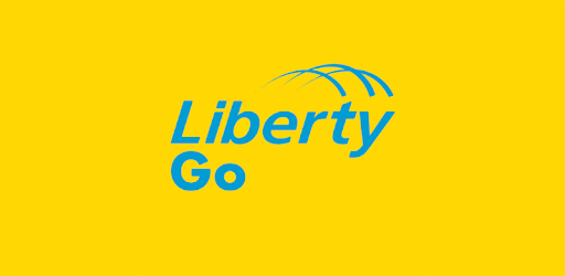 Liberty Go pc screenshot