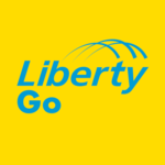 Liberty Go for pc icon