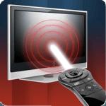 Remote for LG TV icon
