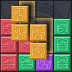 100! Block Puzzle: Brick Classic FOR PC
