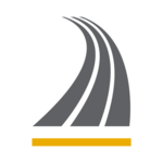 RightTrack by Liberty Mutual icon