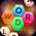 Hidden Wordz FOR PC