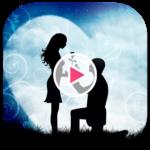 Video Status icon