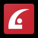 Life Info APK icon