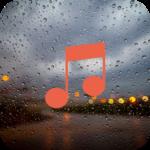 Rain Sounds - Sleep Relax icon