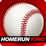 Homerun King - Pro Baseball FOR PC
