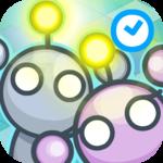 Lightbot : Code Hour icon