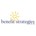BenStrat Reimbursement Plan icon