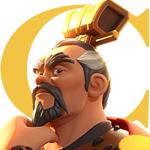 Rise of Civilizations icon