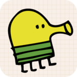 Doodle Jump for pc icon