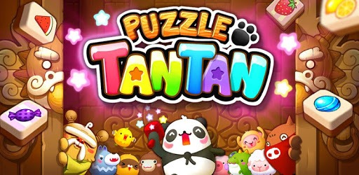 How to Download Line Puzzle Tantan on Your PC