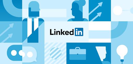 LinkedIn pc screenshot