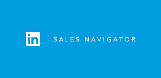 LinkedIn Sales Navigator pc screenshot