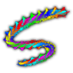 Scribblify Paint Draw & Doodle icon