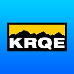 KRQE News - Albuquerque, NM icon