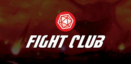 Fight Club 5th Edition pc screenshot