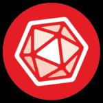 Fight Club 5th Edition icon