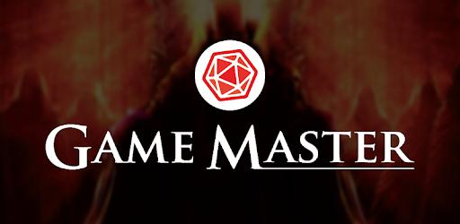 Game Master 5th Edition pc screenshot