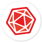 Game Master 5th Edition icon
