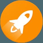 Rocket VPN – Internet Freedom VPN icon