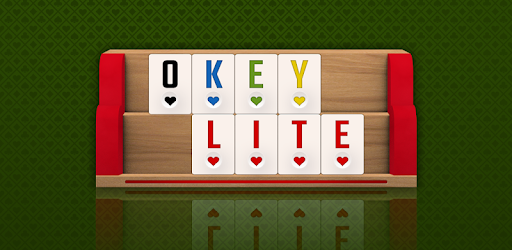Play okey game free online