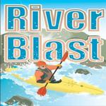 River Blast FOR PC