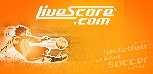 LiveScore: Live Sport Updates pc screenshot