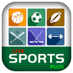 Live Sports Plus FOR PC