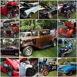 Encyclopedia Car and Auto News icon