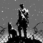 Buried Town – Free Zombie Survival Apocalypse Game icon