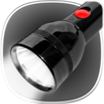 My Torch LED Flashlight icon