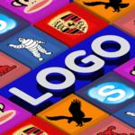Logo Quiz - Fun Quizzes icon