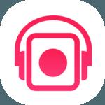 Lomotif - Music Video Editor FOR PC