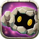 Monster Sweetie icon