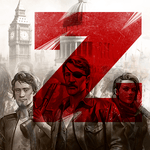 Last Empire - War Z: Strategy for pc icon