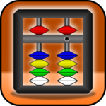 Know Abacus icon