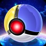 Pocket Master GO icon
