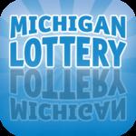 MI Lottery Results icon