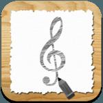 Ensemble Composer icon