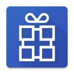 Loyverse Dashboard icon
