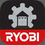 Ryobi™ GDO System™ icon