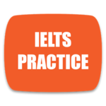 IELTS Practice & IELTS Test (Band 9) for pc icon