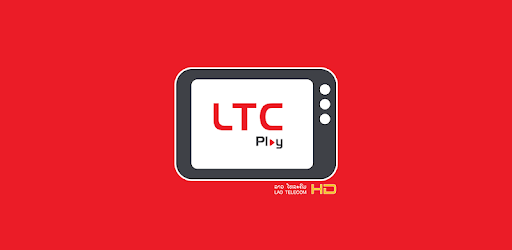 LTC Play pc screenshot