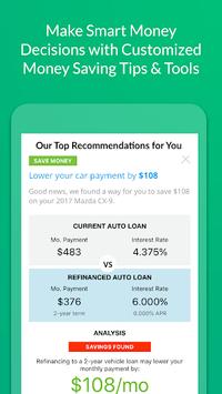 LendingTree APK screenshot 1