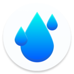 RainViewer: Weather Radar, Rain Alerts FOR PC