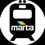 Marta - ATL Metro icon