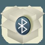 Apk Share Bluetooth - Send/Backup/Uninstall/Manage icon