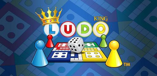 Ludo King™ pc screenshot
