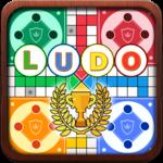 Ludo Champions Game icon