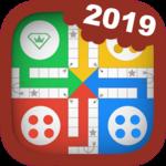 Ludo Game (new) 2019 : Ludo Dicestar icon